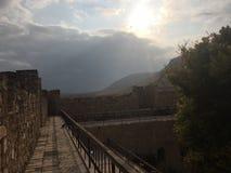 Σε Karabakh Στοκ Εικόνες