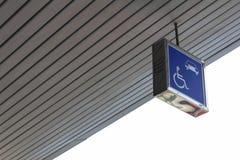 Σημάδια και σύμβολα Στοκ φωτογραφία με δικαίωμα ελεύθερης χρήσης