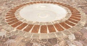 σημάδι yang ying Στοκ φωτογραφία με δικαίωμα ελεύθερης χρήσης