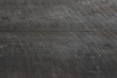 Σημάδια πριονιών Στοκ εικόνες με δικαίωμα ελεύθερης χρήσης