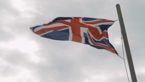 σημαία της Μεγάλης Βρεταν φιλμ μικρού μήκους