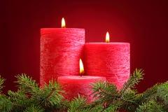 σημαδεψτε τα Χριστούγεν Στοκ φωτογραφία με δικαίωμα ελεύθερης χρήσης
