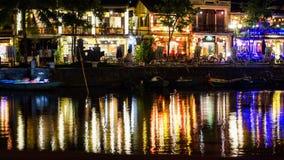 Σημείο του interst στο Βιετνάμ Στοκ φωτογραφία με δικαίωμα ελεύθερης χρήσης