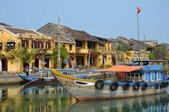 Σημείο του interst στο Βιετνάμ Στοκ Εικόνα