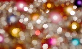 σημείο χρώματος ανασκόπησης Στοκ φωτογραφία με δικαίωμα ελεύθερης χρήσης