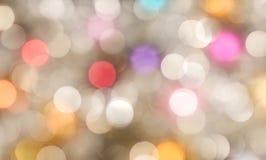 σημείο χρώματος ανασκόπησ Στοκ Φωτογραφία