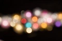 σημείο χρώματος ανασκόπησ Στοκ φωτογραφία με δικαίωμα ελεύθερης χρήσης