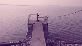 σημείο Στοκ φωτογραφία με δικαίωμα ελεύθερης χρήσης