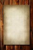 σημείωση βιβλίων ανοικτή Στοκ φωτογραφία με δικαίωμα ελεύθερης χρήσης