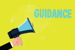 Σημείωση γραψίματος που παρουσιάζει καθοδήγηση Συμβουλές ή πληροφορίες επίδειξης επιχειρησιακών φωτογραφιών που στοχεύουν στην επ ελεύθερη απεικόνιση δικαιώματος