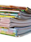 σημειωματάρια στοκ εικόνες με δικαίωμα ελεύθερης χρήσης