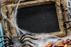 σημειώσεις σεληνόφωτου αποκριών ροπάλων ανασκόπησης Στοκ φωτογραφίες με δικαίωμα ελεύθερης χρήσης