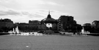 σθένος της Γαλλίας Στοκ εικόνες με δικαίωμα ελεύθερης χρήσης