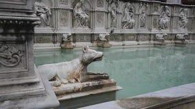 Σιένα, Ιταλία φιλμ μικρού μήκους