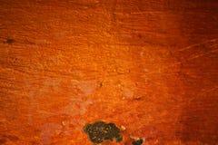Σιδηρούχος λεκάνη αποχρωματισμού στοκ εικόνες