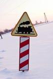 σιδηρόδρομος στοκ φωτογραφία
