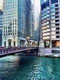 Σικάγο στοκ φωτογραφίες