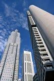 Σινγκαπούρη Στοκ Φωτογραφίες