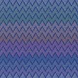 Σιρίτι με το άνευ ραφής διάνυσμα σχεδίων ύφους της Μέμφιδας Στοκ Εικόνες