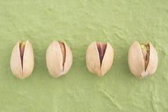 Σισιλιάνο φυστίκι Στοκ φωτογραφίες με δικαίωμα ελεύθερης χρήσης