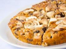 Σιτάρια αρτοποιείων. Νο 1 στοκ εικόνες