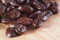σιτάρι καφέ Στοκ εικόνες με δικαίωμα ελεύθερης χρήσης