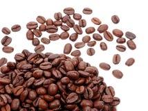 σιτάρι καφέ Στοκ φωτογραφία με δικαίωμα ελεύθερης χρήσης