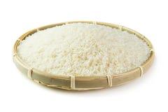 Σιτάρι ρυζιού Στοκ Εικόνα