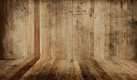 σιταποθήκη δυτική Στοκ φωτογραφίες με δικαίωμα ελεύθερης χρήσης