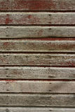 σιταποθηκών σύσταση που &phi Στοκ εικόνες με δικαίωμα ελεύθερης χρήσης