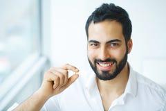 σιτηρέσιο υγιεινό διατροφή βιταμίνες Υγιής κατανάλωση, τρόπος ζωής ΜΑ στοκ εικόνα με δικαίωμα ελεύθερης χρήσης