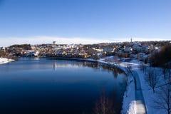 σιωπή ειρήνης Στοκ φωτογραφία με δικαίωμα ελεύθερης χρήσης