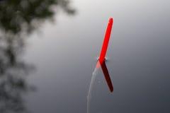 σιωπή Στοκ Φωτογραφία