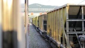 Σιδηρόδρομος φιλμ μικρού μήκους