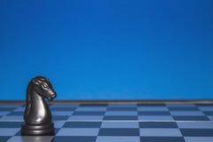 Σκάκι ως πολιτική 11 Στοκ Φωτογραφίες