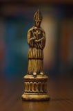 1 σκάκι Στοκ φωτογραφία με δικαίωμα ελεύθερης χρήσης
