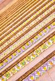142 σκάλα βημάτων! Στοκ φωτογραφία με δικαίωμα ελεύθερης χρήσης