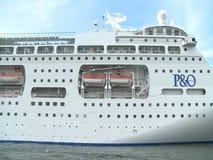 Σκάφη στο λιμάνι Σίδνεϊ αγαπών απόθεμα βίντεο
