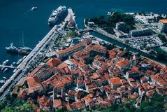 Σκάφος και βάρκες Στοκ Φωτογραφίες