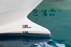 σκάφος κλίμακας σχεδίων & Στοκ φωτογραφίες με δικαίωμα ελεύθερης χρήσης