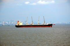 Σκάφος argo Ð ¡ Στοκ εικόνα με δικαίωμα ελεύθερης χρήσης