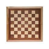 σκακιέρα στοκ εικόνα με δικαίωμα ελεύθερης χρήσης