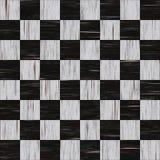 σκακιέρα Στοκ Εικόνες