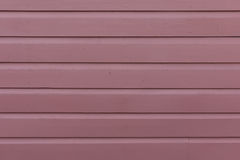 Σκανδιναβική ξύλινη σύσταση στην κόκκινος-βιολέτα - σύσταση - υπόβαθρο & x28 ιστορική παλαιά πόλη Porvoo, Finland& x29  Στοκ φωτογραφία με δικαίωμα ελεύθερης χρήσης
