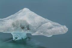 Σκανδιναβικός πάγος Στοκ φωτογραφίες με δικαίωμα ελεύθερης χρήσης