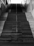 Σκαλοπάτια Στοκ Εικόνες