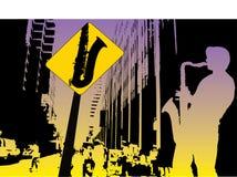 σκεπάρνι τοπίων 2 jpg Ελεύθερη απεικόνιση δικαιώματος
