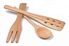 σκεύος για την κουζίνα Στοκ Εικόνα