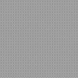 Σκηνικό εικονοκυττάρου για την περιοχή Διανυσματική απεικόνιση