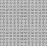 Σκηνικό εικονοκυττάρου διανυσματική απεικόνιση